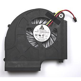 HP Pavilion dv5-2077cl Replacement Laptop Fan