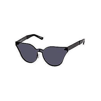 House of Holland Lensfighter Sunglasses