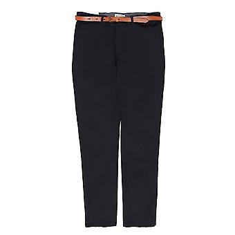 Scotch & Soda Stuart Chino Trousers - Colour 58