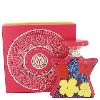 Andy Warhol Union Square By Bond No. 9 Eau De Parfum Spray 3.4 Oz (women) V728-466861