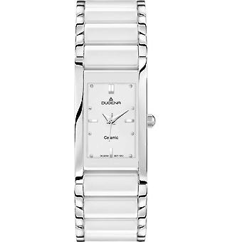Dugena Watches Women's Watch Basic 4460506