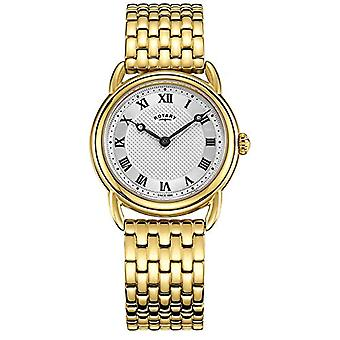 Rotary Women's Watch ref. LB05338/21