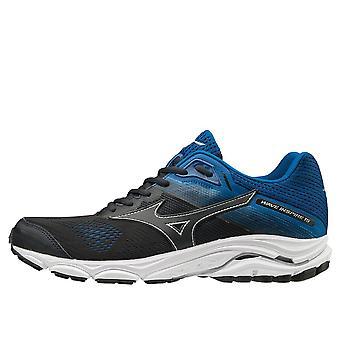 Mizuno Wave Inspire 15 J1GC194421 runing all year men shoes