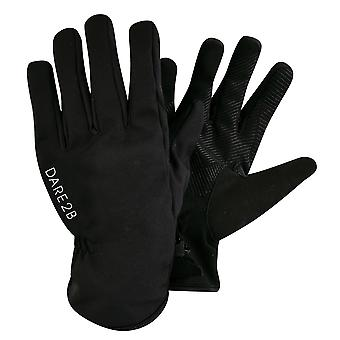 Dare 2b Unisex Adults Pertinent Gloves