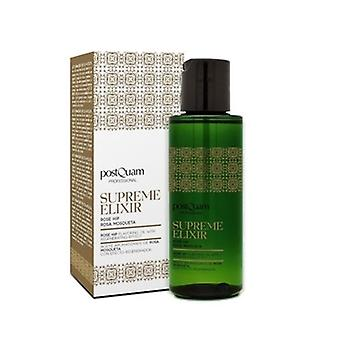 Postquam Supreme Elixir Rose Hip Massage Öl 100ml