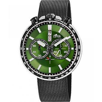 Lotus Men's Watch 10139/2 Chronographs