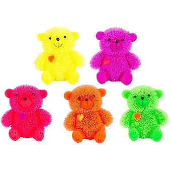HGL Light Up Bear (One supplied)