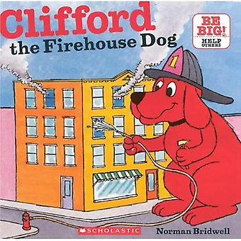 Clifford, der Firehouse Dog (Cliffords großer Ideen