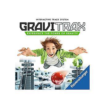 GraviTrax gravi Starter E 27597