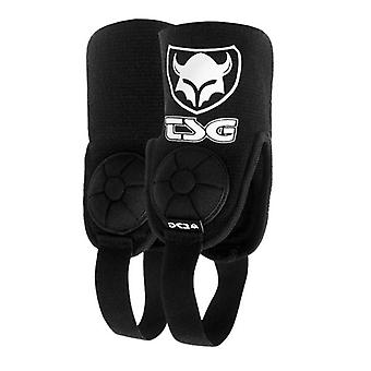 TSG Ankle Guards