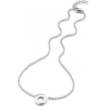 Jacob Jensen-halsband-kvinnor-Arc-41503-45S