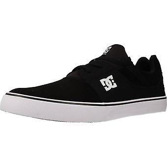 DC sport/schoenen Adys300443 kleur BKW