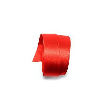 ShowQuest Showquest 1m Ribbon Lengths