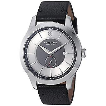 Victorinox Man Ref Clock. 241765