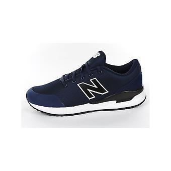 ניו באלאנס 005 KL005NBY בקיץ אוניברסלי נעלי ילדים