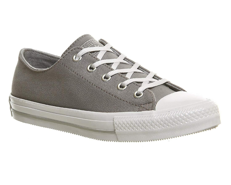 Echangez Gemma Ox athlétique chaussures femme