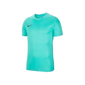 Nike Park Vii BV6708354 training zomer heren t-shirt