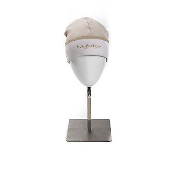 قبعة بيج بيبلوس النسائية