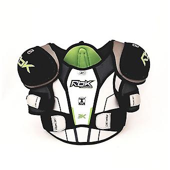 Reebok Shoulder Guard SP 3K Bambini (up to 120cm)