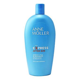 After Sun Express Anne Möller (400 ml)