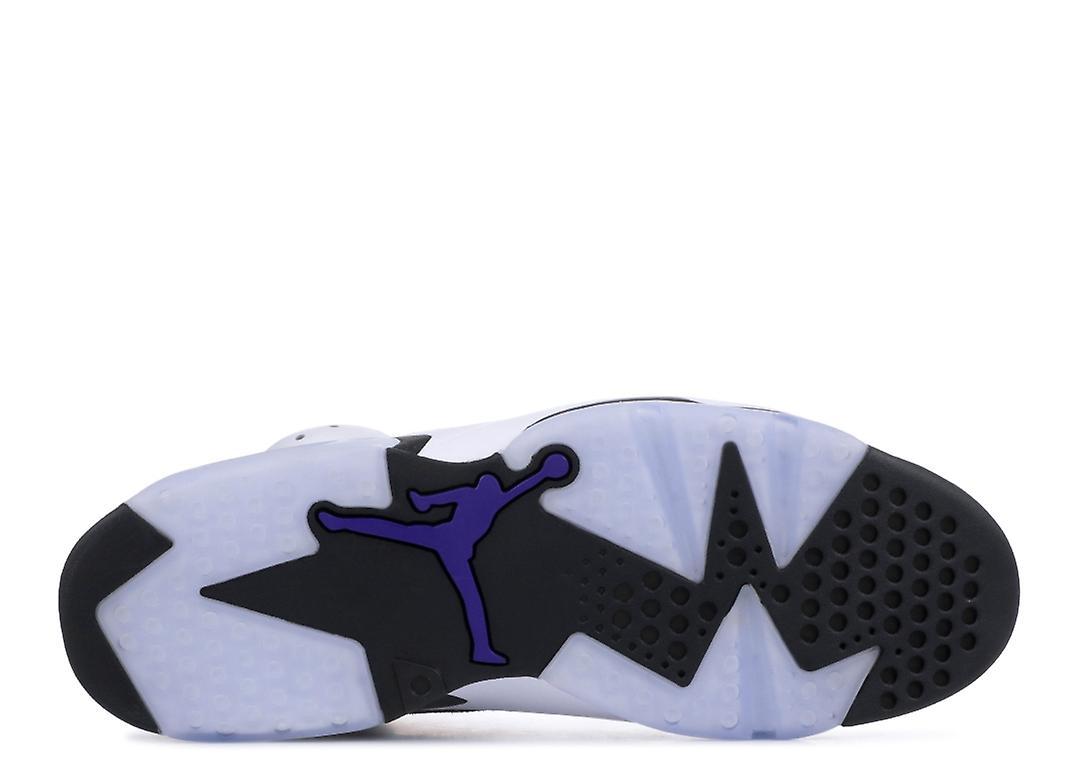 Air Jordan 6 Retro LTR-Ci3125-100-chaussures