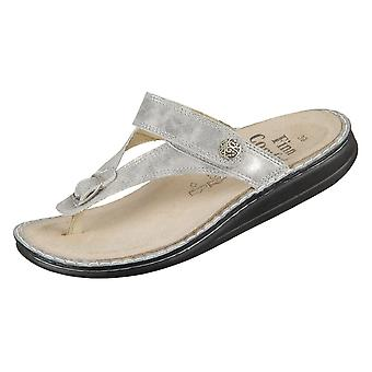 Finn Comfort Alexandria 81524675362 universal summer women shoes
