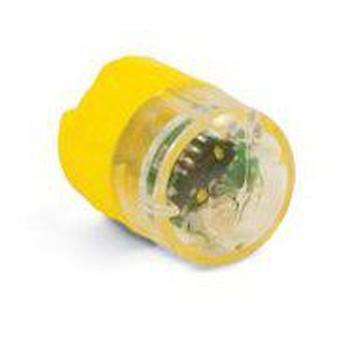 Petsafe Spare Collar Staywell 500 Yellow