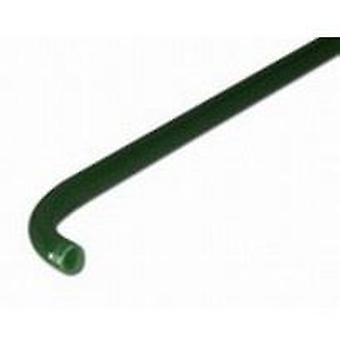 Eheim Tubo di aspirazione 2250/60 (Pesci , Accessori per acquari , Tubi, ventose e ganci)