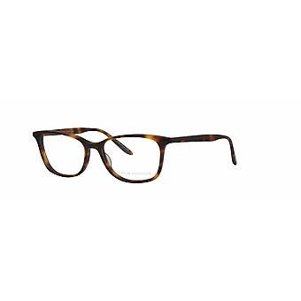 Barton Perreira Cassady BP5014 2CT Spanish Cedar Glasses
