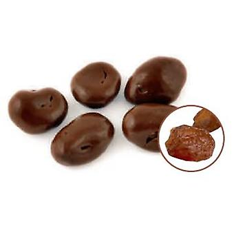Big Daddy Dark Chocolate Raisins-( 26.4lb )