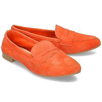 Marco Tozzi 22422424 670 22422424670 universal all year women shoes