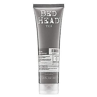 Tigi Professional Urban Antidotes Level 0 Reboot Shampoo