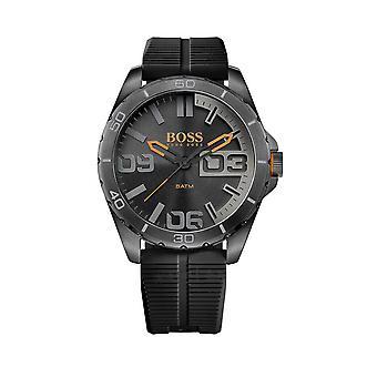Hugo Boss Original Men All Year Watch - Black Color 38428