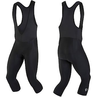 Pearl Izumi Men's, Pursuit Attack 3/4 Bib Tight