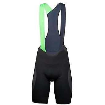 Q36.5 Salopete Elite Bib-short