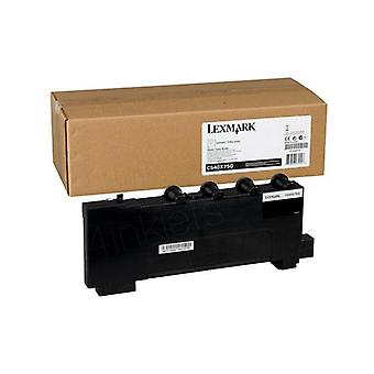 Lexmark C540X75G Waste Toner Bottle 36K