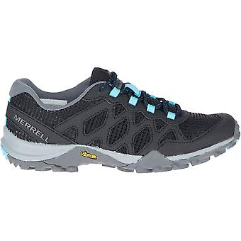 Merrell Siren 3 Aerosport J033148 trekking all year women shoes