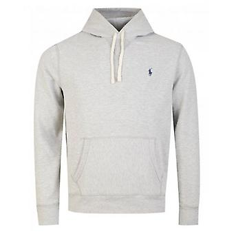 Polo Ralph Lauren Athletic Fleece Pullover Hoody