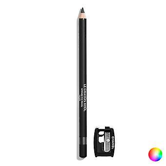 Eye Pencil Khol Chanel/61 - noir 1,4 g