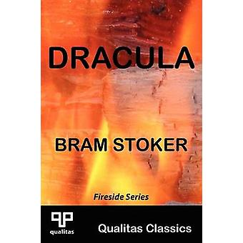 Dracula Qualitas Classics by Stoker & Bram