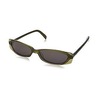 Dámy' Sluneční brýle Adolfo Dominguez UA-15004-534