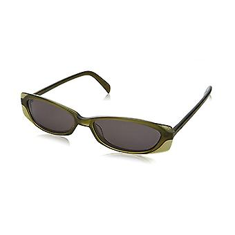Damen Sonnenbrillen Adolfo Dominguez UA-15004-534