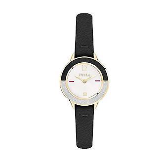 Ladies'Watch Furla R4251109512 (26 mm) (Ø 26 mm)
