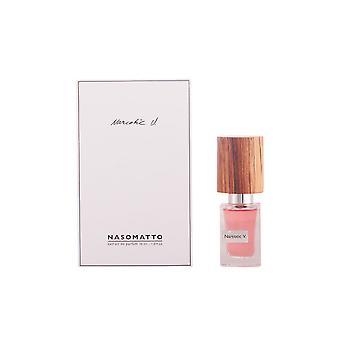 Nasomatto Narcotic V. Edp 30 Ml Spray voor vrouwen