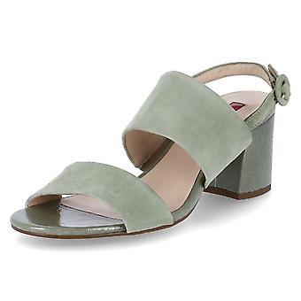 Högl 91055425100 universal summer women shoes