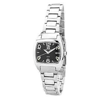 Damenuhr Time Force TF2588L-01M (28 mm) (Ø 28 mm)