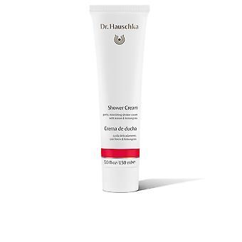 Dr. Hauschka Shower Cream 150 Ml pour les femmes