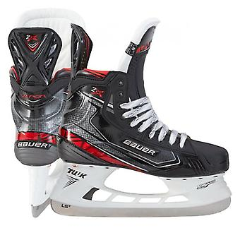 BAUER Vapor 2X pattini Senior modello S19