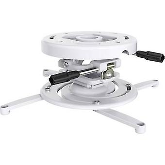 My Wall H 16 WL Projector ceiling mount Roof suspension bracket White