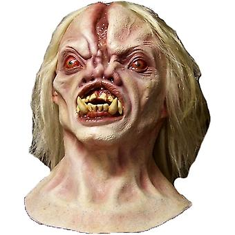 The Funhouse Latex Mask For Adults